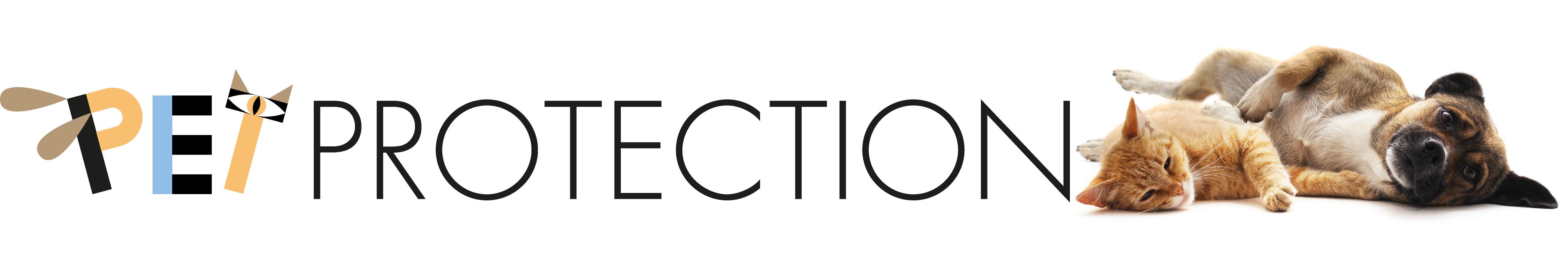PetProtection