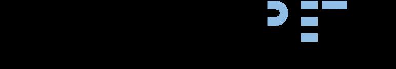 logo3essepet